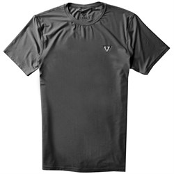 Vissla Twisted Short Sleeve Surf Tee