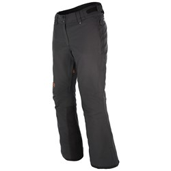 Planks All Time Insulated Pants - Women's