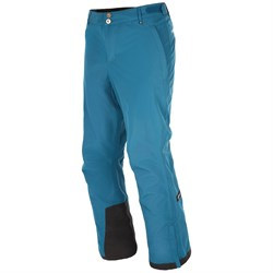 Planks Overstoke Pants - Women's