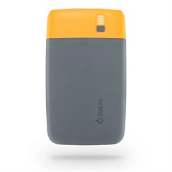 BioLite Charge 20 PD USB Power Bank