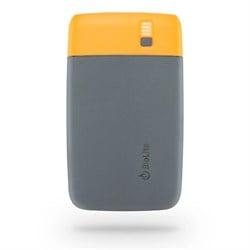 BioLite Charge 20 PD USB Power Bank