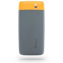 BioLite Charge 80 PD USB Power Bank