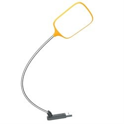 BioLite FlexLight 100 USB Lantern