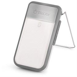 BioLite TraveLight 135