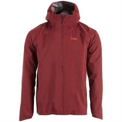 Outdoor Research Motive Ascentshell Jacket