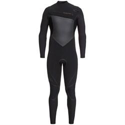 Quiksilver 3/2 Highline+ Chest Zip Wetsuit