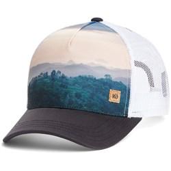 Tentree Bali Altitude Hat