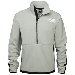 The North Face TKA Kataka Fleece Jacket