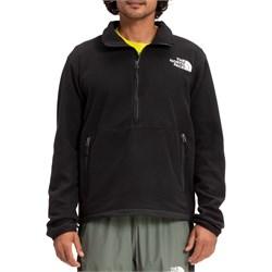 The North Face TKA Kataka Fleece Jacket