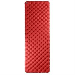 Sea to Summit Comfort Plus XT Insulated Rectangular Sleeping Pad