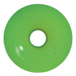 OJ Zarosh Eggleston Dirt Dogs Thunder Juice Green 78a Skateboard Wheels