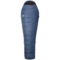 Mountain Hardwear Bishop Pass™ 30 Sleeping Bag