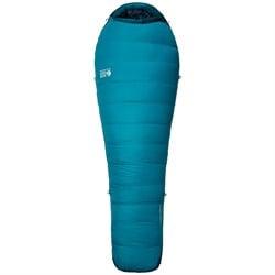 Mountain Hardwear Bishop Pass™ 15 Sleeping Bag - Women's