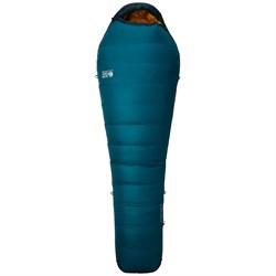 Mountain Hardwear Bishop Pass™ 0 Sleeping Bag