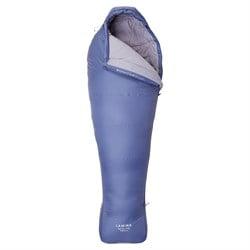 Mountain Hardwear Lamina™ 30 Sleeping Bag - Women's
