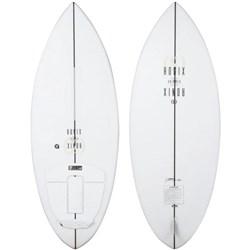 Ronix Flyweight Skimmer Wakesurf Board - Blem 2020