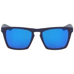Dragon Drac Ion Sunglasses