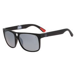 Dragon Roadblock H2O Sunglasses