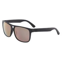 Dragon Roadblock Ion Sunglasses