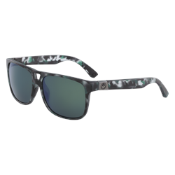 Dragon Roadblock Ion Sunglasses