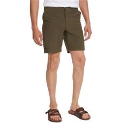 The North Face Paramount Active Shorts