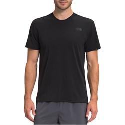 The North Face Wander T-Shirt