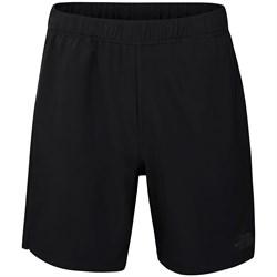 The North Face Wander Shorts