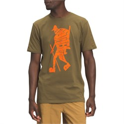 The North Face TNF™ Hiker T-Shirt
