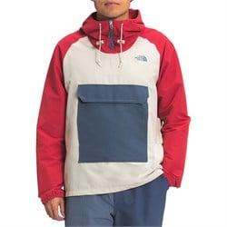The North Face Class V Fanorak Jacket