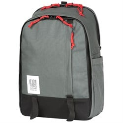 Topo Designs Core Pack Backpack