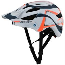 Troy Lee Designs A1 MIPS Bike Helmet - Kids'