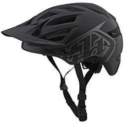 Troy Lee Designs A1 Drone Bike Helmet - Kids'