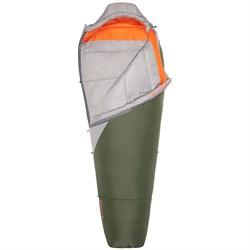 Kelty Cosmic 40 Synthetic Sleeping Bag