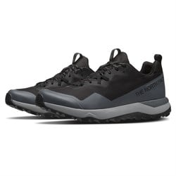 The North Face Activist FUTURELIGHT™ Shoes