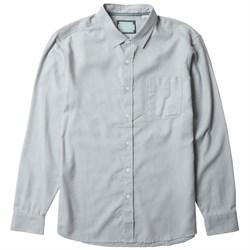 Vissla Creators Eco Long-Sleeve Shirt