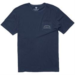 Vissla Creators Bruiser Eco Pocket T-Shirt