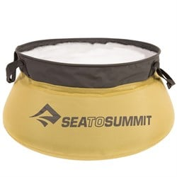 Sea to Summit 10L Kitchen Sink