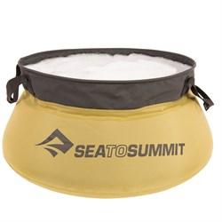 Sea to Summit 20L Kitchen Sink