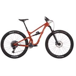 Revel Rascal GX Complete Mountain Bike 2021