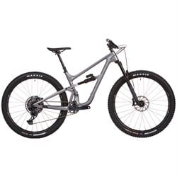 Revel Rascal GX Complete Mountain Bike 2021