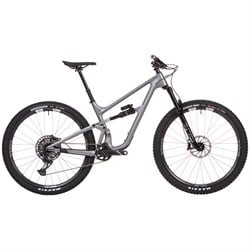 Revel Rascal X01 Complete Mountain Bike 2021