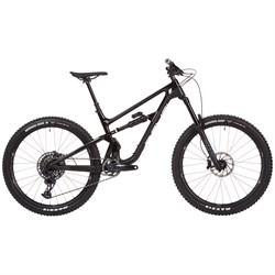 Revel Rail GX Complete Mountain Bike 2021