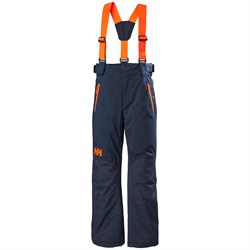 Helly Hansen No Limits 2.0 Pants - Kids'