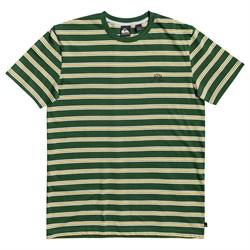 Quiksilver Coreky T-Shirt