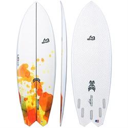 Lib Tech x Lost Hydra Surfboard