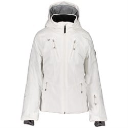 Obermeyer Leia Jacket - Girls'