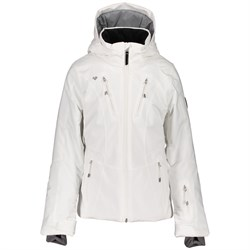 Obermeyer Leia Jacket - Girls'