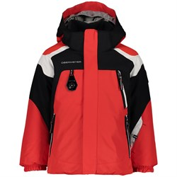 Obermeyer Bolide Jacket - Boys'