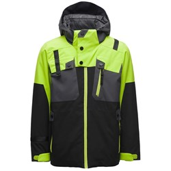 Spyder Tordrillo Jacket - Boys'