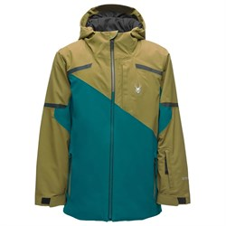Spyder Couloir GORE-TEX Jacket - Boys'
